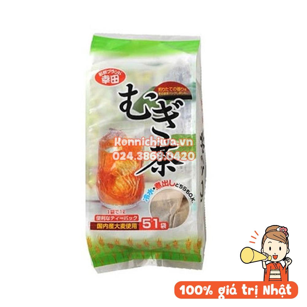 tra-lua-mach-mugi-koda-shoten-510g-10gx51-goi