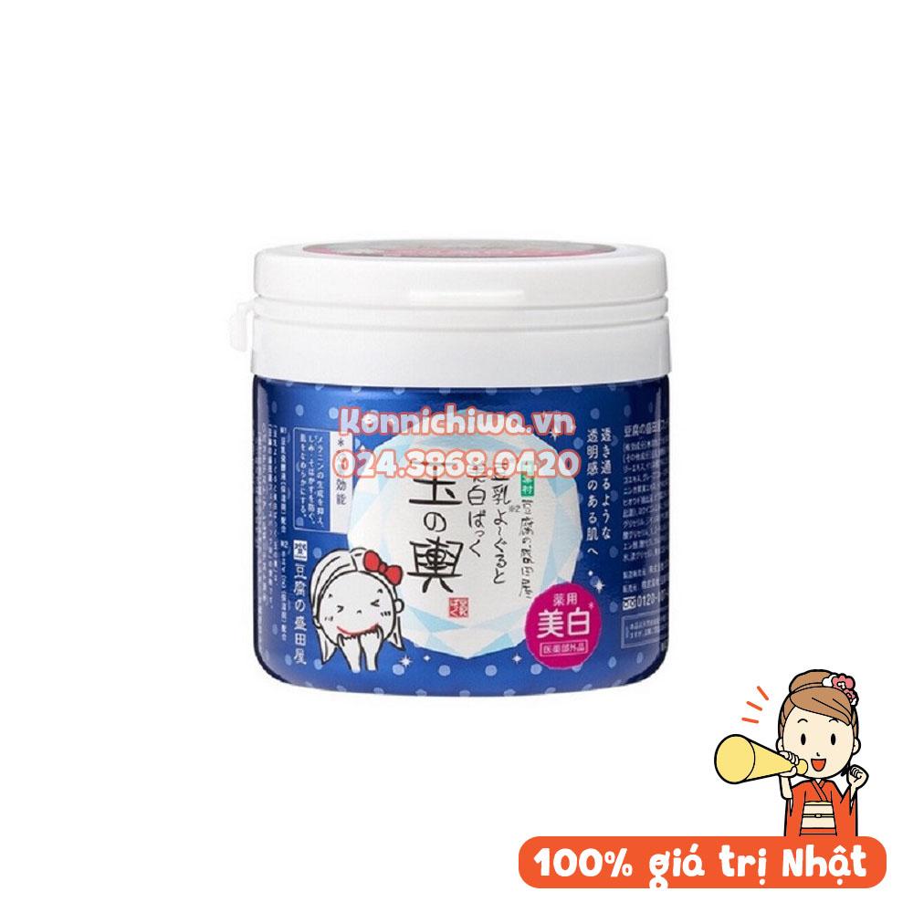 mat-na-dau-hu-sua-chua-duong-am-trang-da-tofu-moritaya-face-pack-w-150g