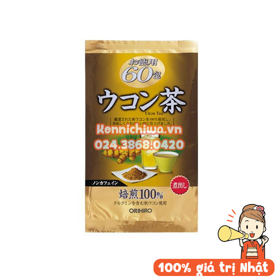 tra-nghe-ukon-giai-doc-gan-orihiro-60-goi