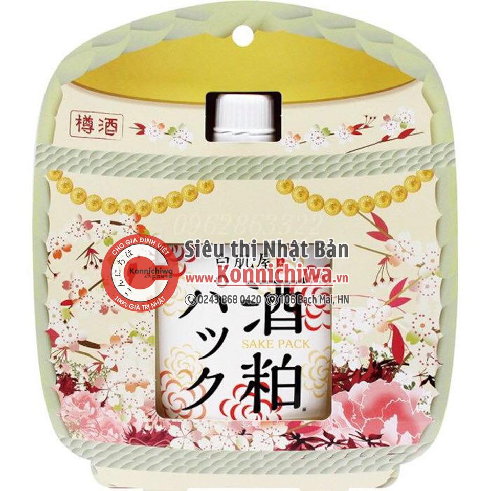 mat-na-u-trang-kasu-cx-ba-ruou-sake-pack120g
