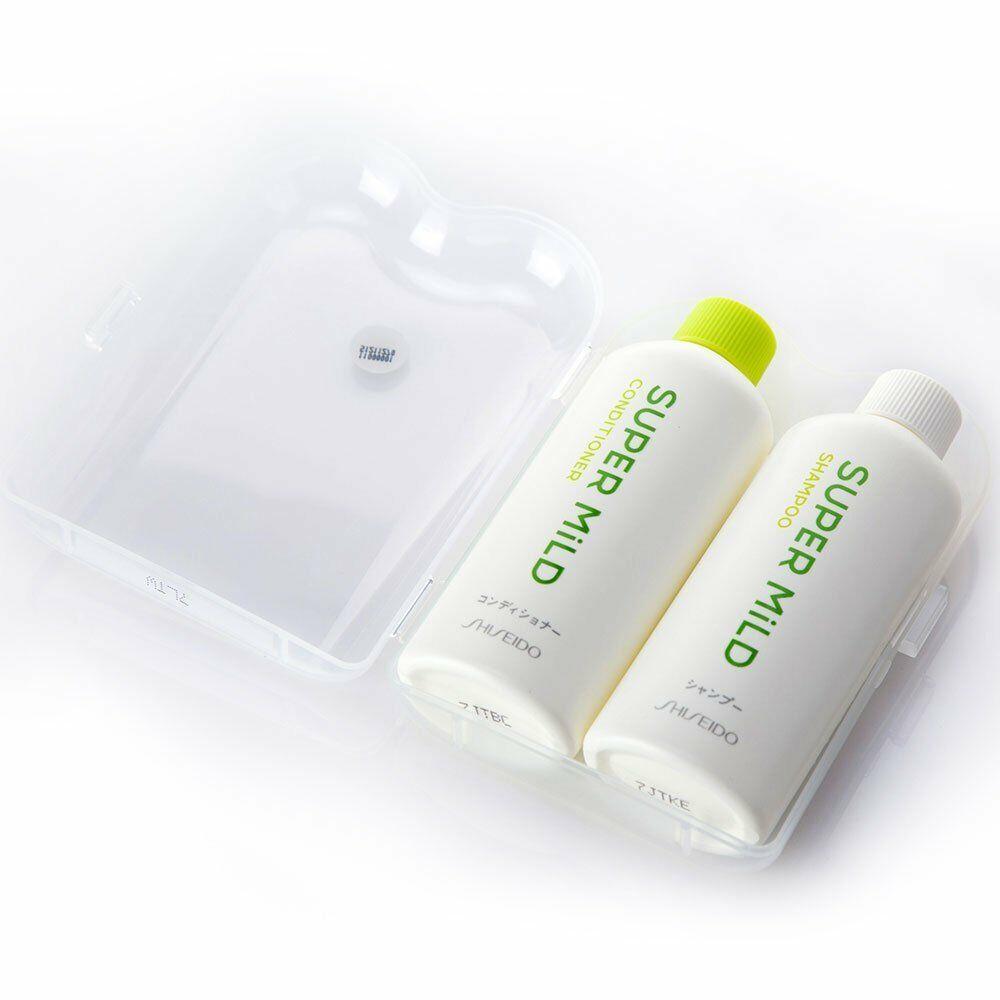 set-2-dau-goi-xa-mini-shiseido-super-mild