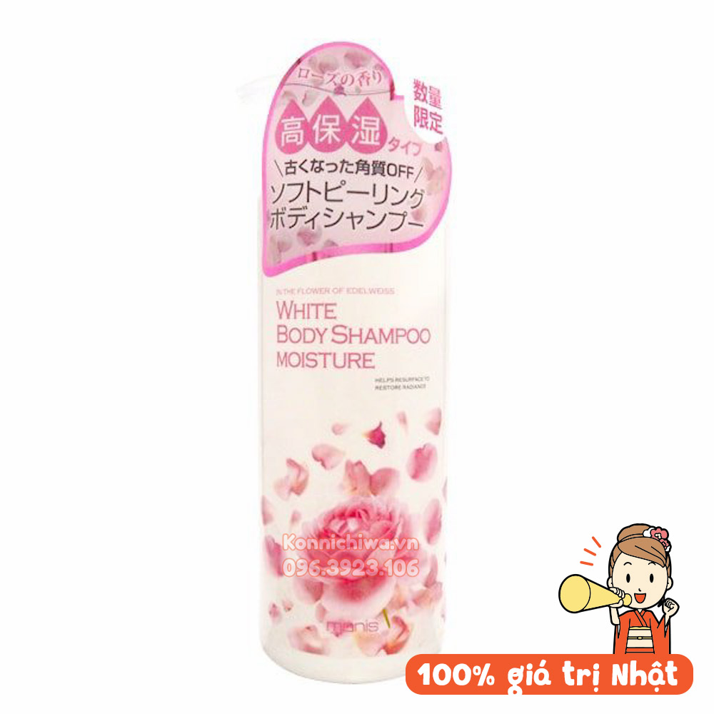 sua-tam-trang-da-manis-white-body-shampoo-sakura