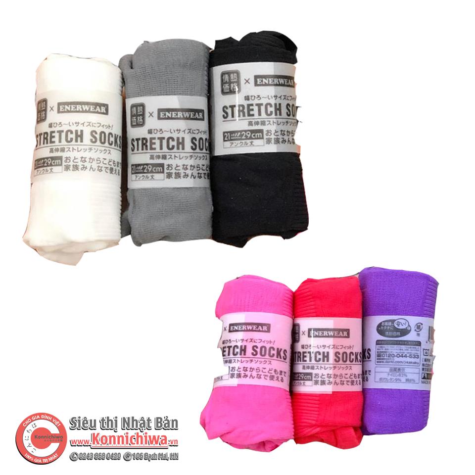tat-cuon-sieu-dai-stretch-socks