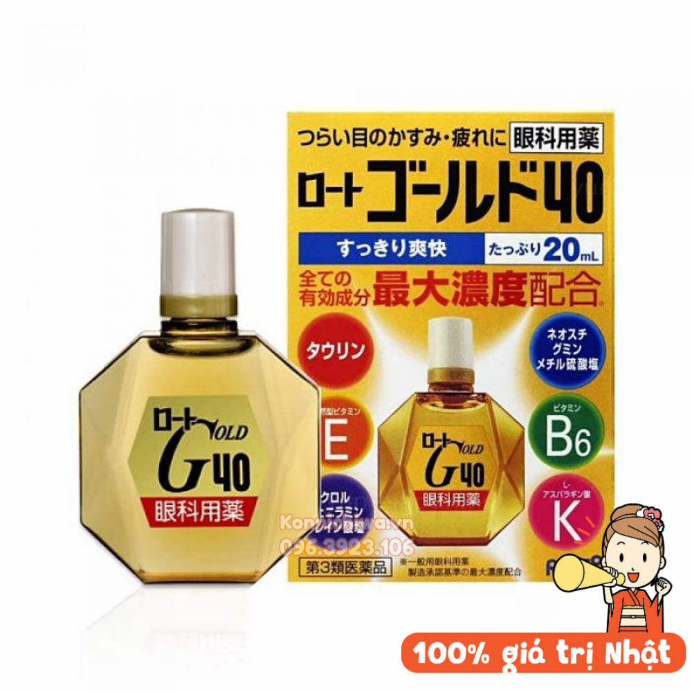 nuoc-nho-mat-rohto-gold-40-bo-sung-duong-chat-cho-mat-20ml