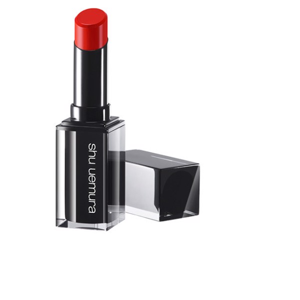 son-shu-uemura-rouge-unlimited-matte-lipstick-mau-rd-161-3g-do-hong