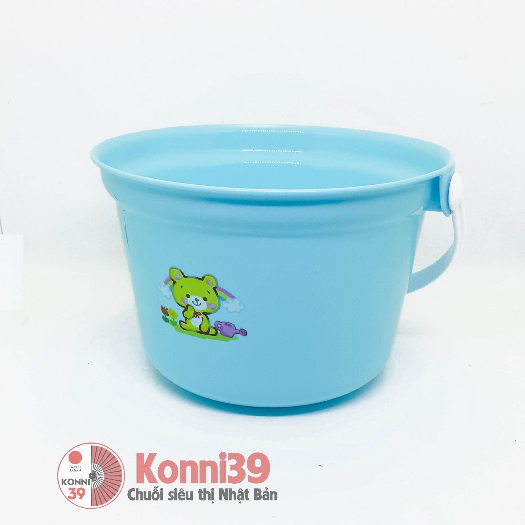 xo-nho-co-quai-nakaya-2-2l-xanh