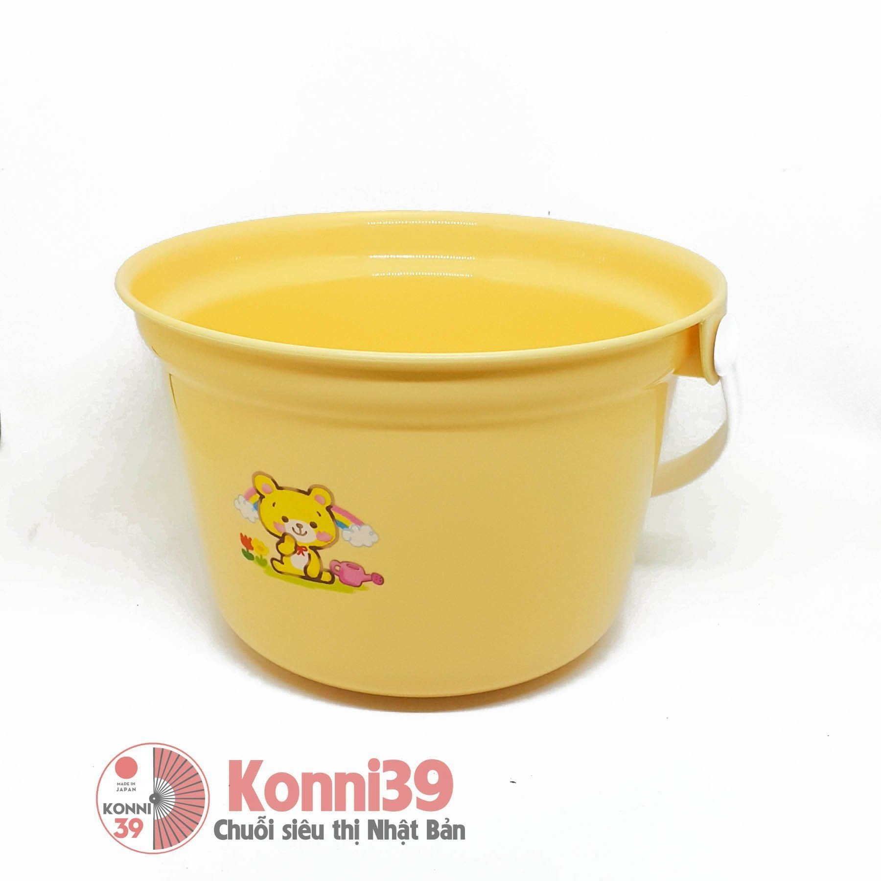 xo-nho-co-quai-nakaya-2-2l-vang