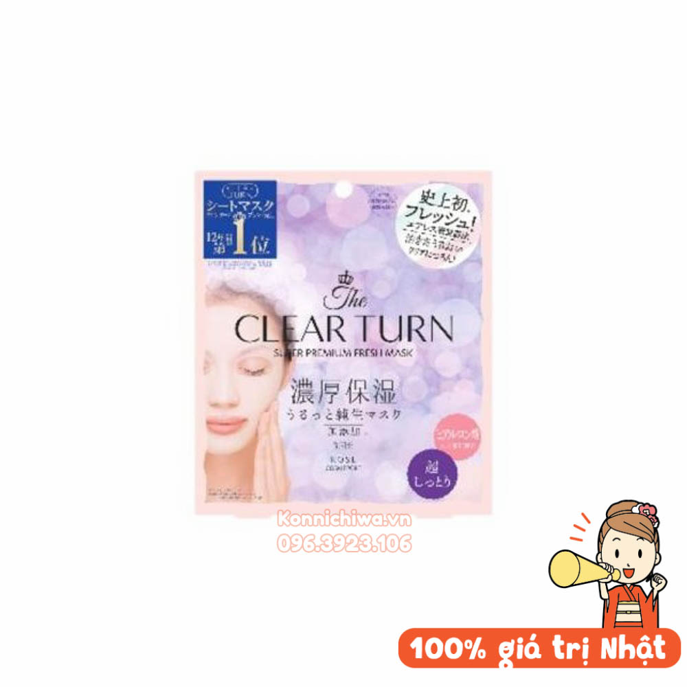mat-na-tuoi-kose-clear-turn-super-premium-fresh-mask-3-mieng