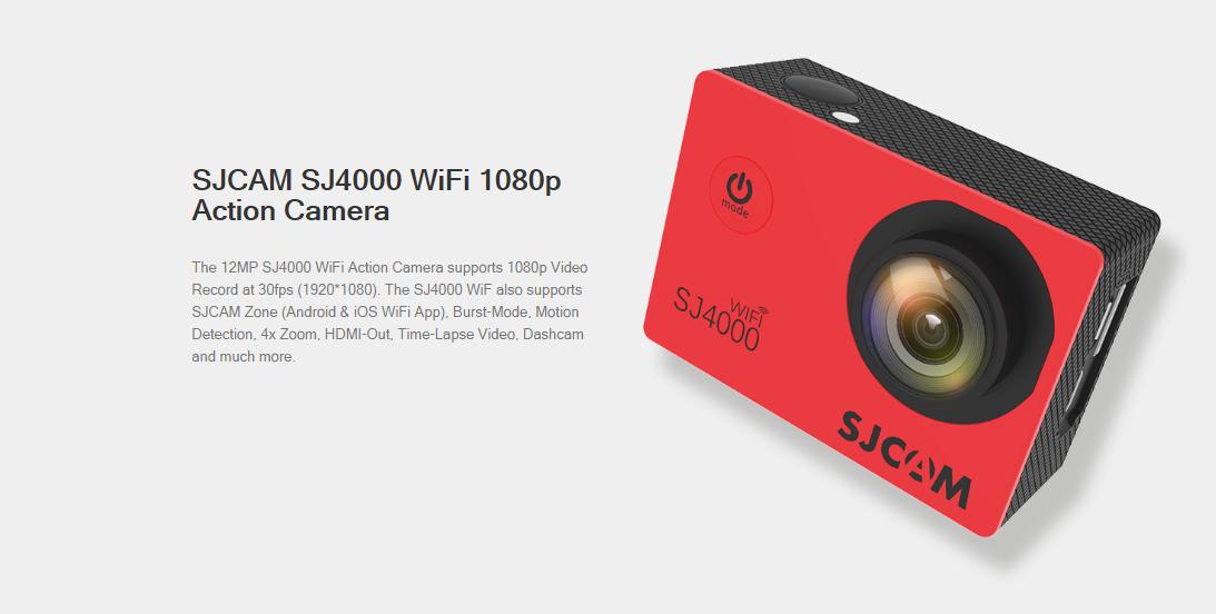 SJCAM với giá hấp dẫn và nhiều quà tặng tại sjcamhd.net - 33