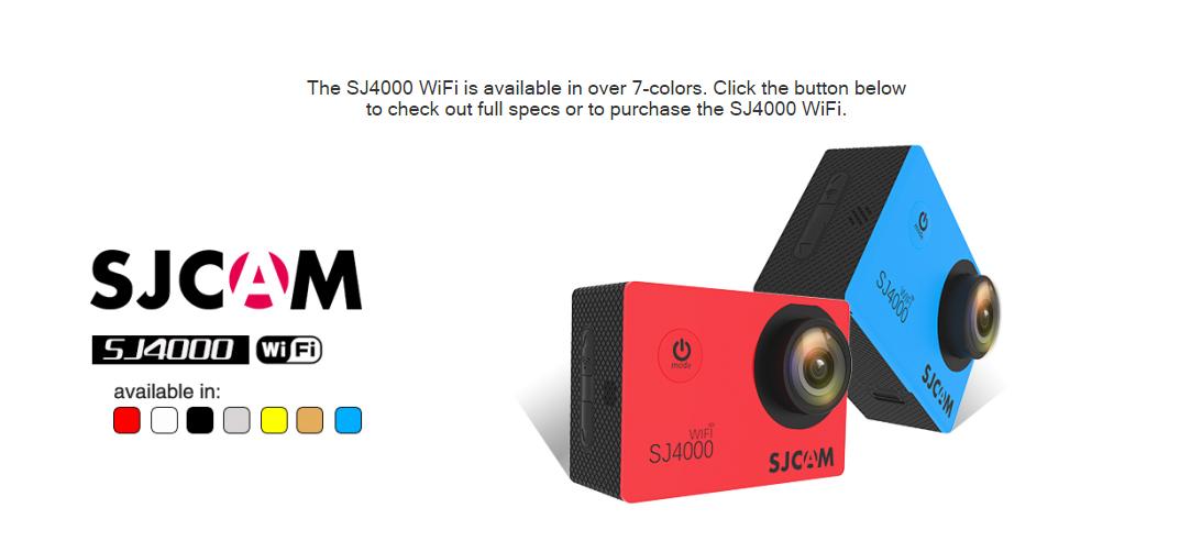 SJCAM với giá hấp dẫn và nhiều quà tặng tại sjcamhd.net - 34