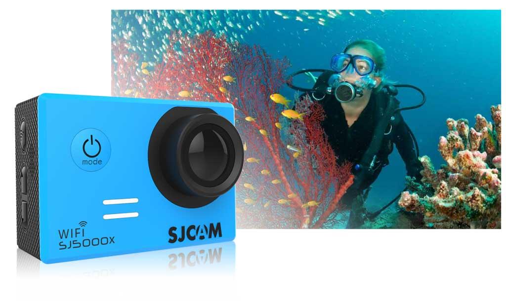 SJCAM với giá hấp dẫn và nhiều quà tặng tại sjcamhd.net - 32