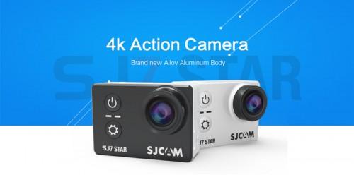 SJCAM với giá hấp dẫn và nhiều quà tặng tại sjcamhd.net - 26