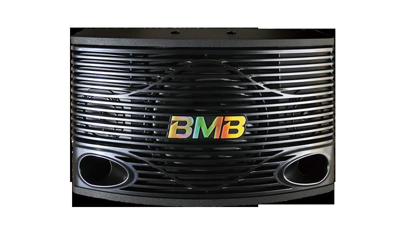 Loa Karaoke BMB CSN 500