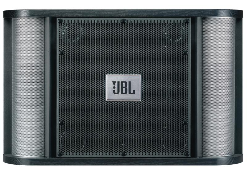 Loa Karaoke JBL RM10 II