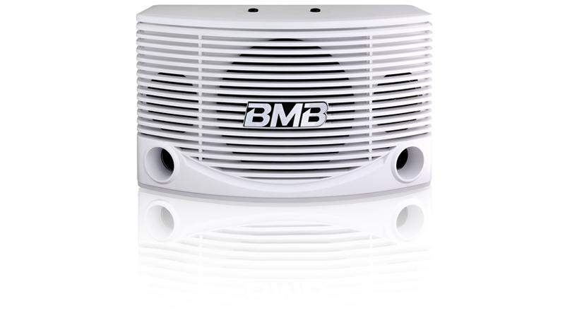 Loa Karaoke BMB CSN 255 EW