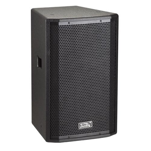 Loa full Soundking H12