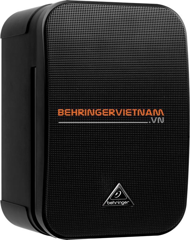 Loa monitor Behringer 1C-BK