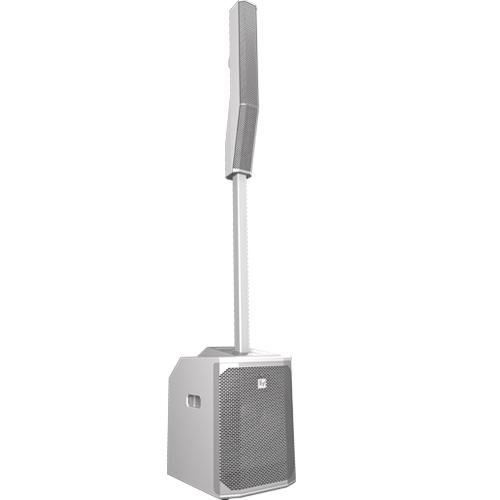 Loa Electro-Voice EVOLVE 50-TB