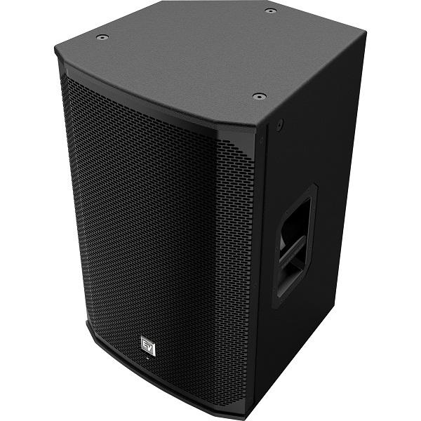 iLoa thùng EKX-15P-AP