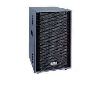Loa full Soundking F215