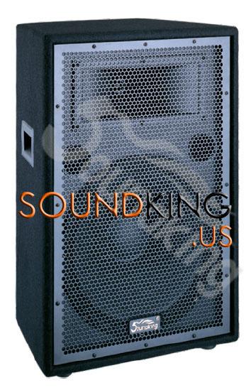 Loa full SoundKing J215