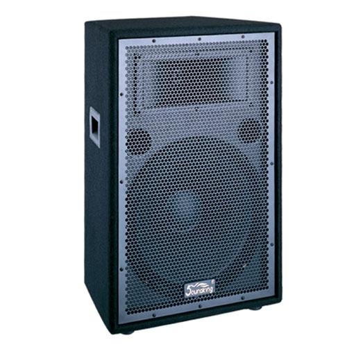 Loa hội trường Soundking J212