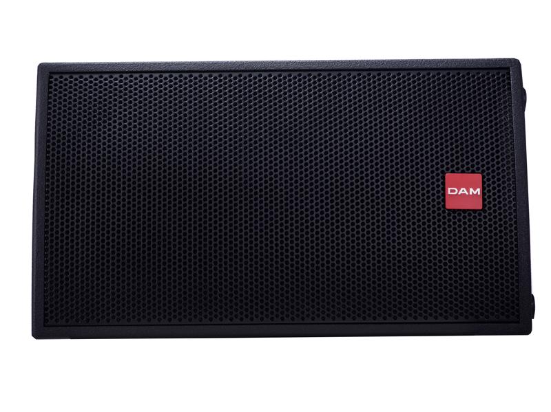 Loa Karaoke DAM-SR12