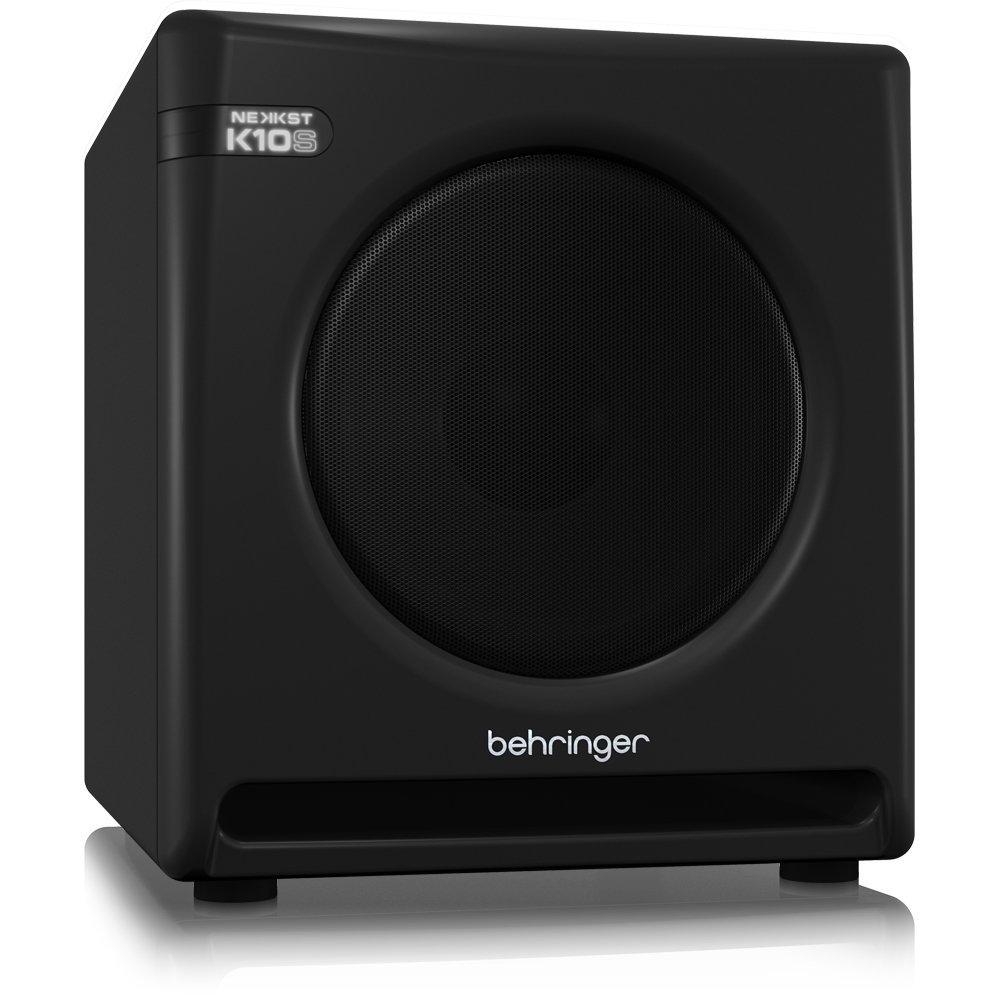 Loa monitor Behringer K10S