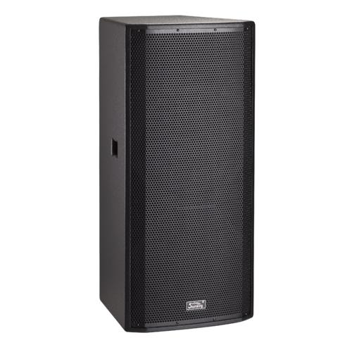 Loa full Soundking H215