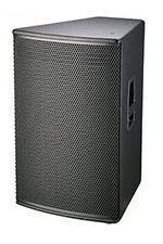Loa full Soundking KA15