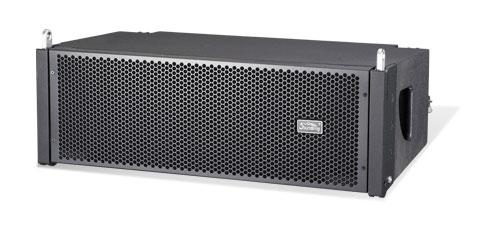Loa line array Soundking G210A