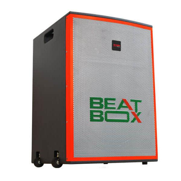 Loa kéo di động Acnos KB Beatbox KB41