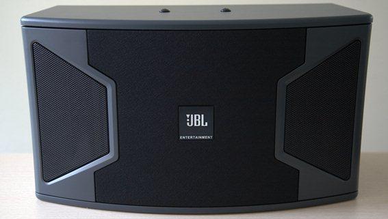 Loa Karaoke JBL KS308