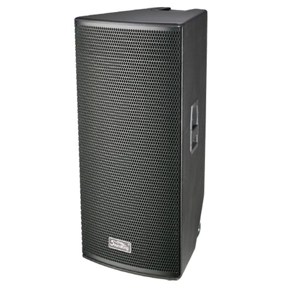 Loa full Soundking L215