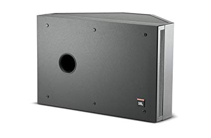 Loa JBL Control SB-2