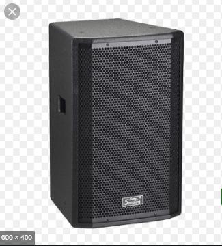 Loa full Soundking H15
