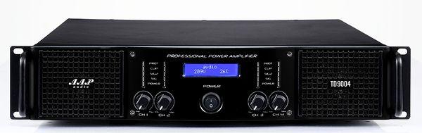 Công suất AAP  TD-9004