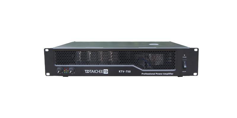 Công suất T.D Taichee KTV-750