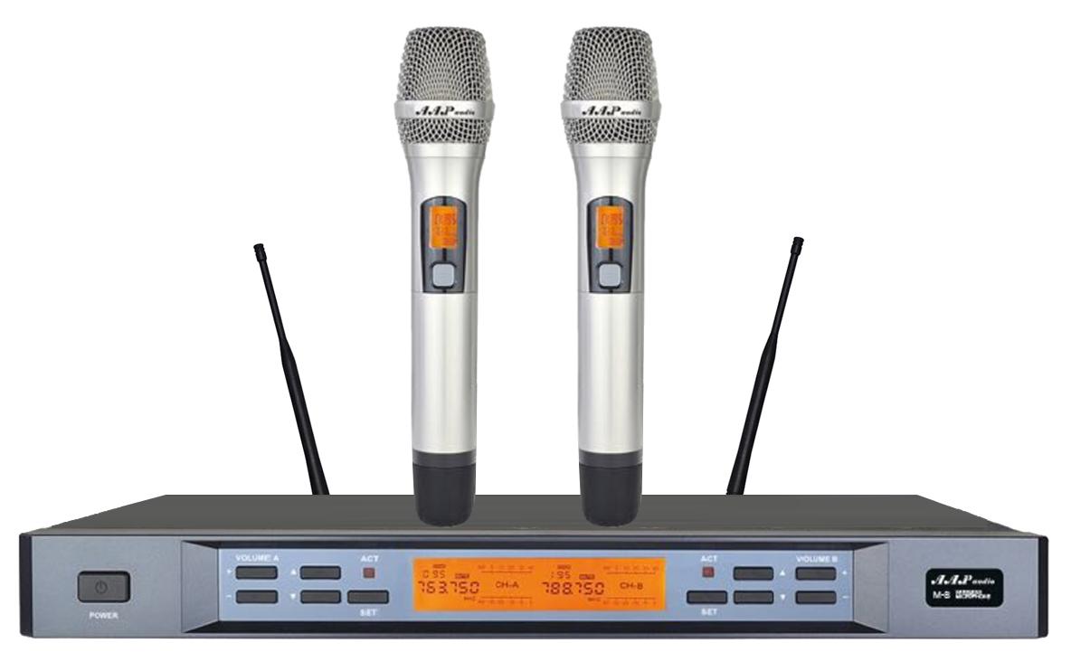 Dàn karaoke gia đình KG1811