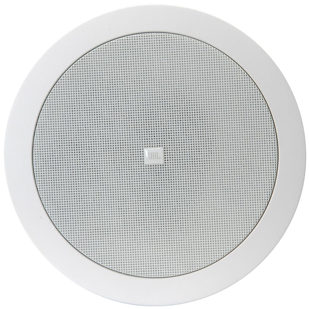 Loa âm trần Loa âm trần JB Control 24CT-Micro