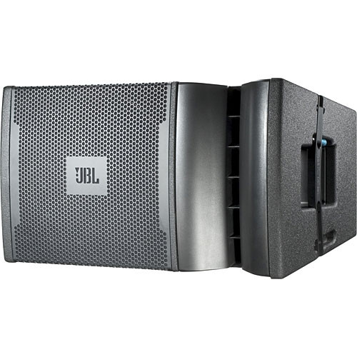 Loa JBL VRX932LA-1