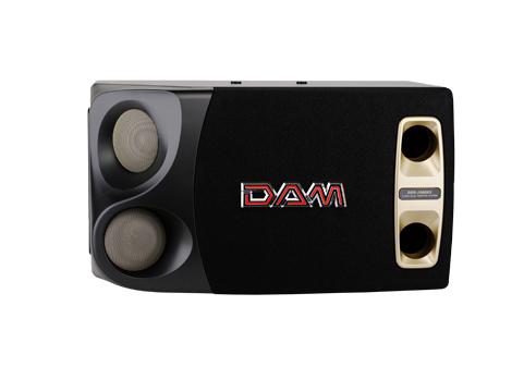 Loa Karaoke DAM DDS-1000EX