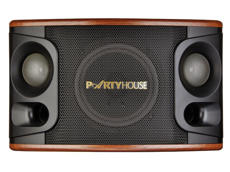 Loa Karaoke Partyhouse AP-12