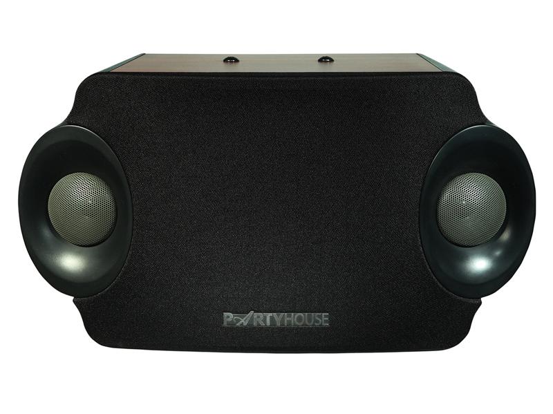Loa Karaoke Partyhouse PH-12