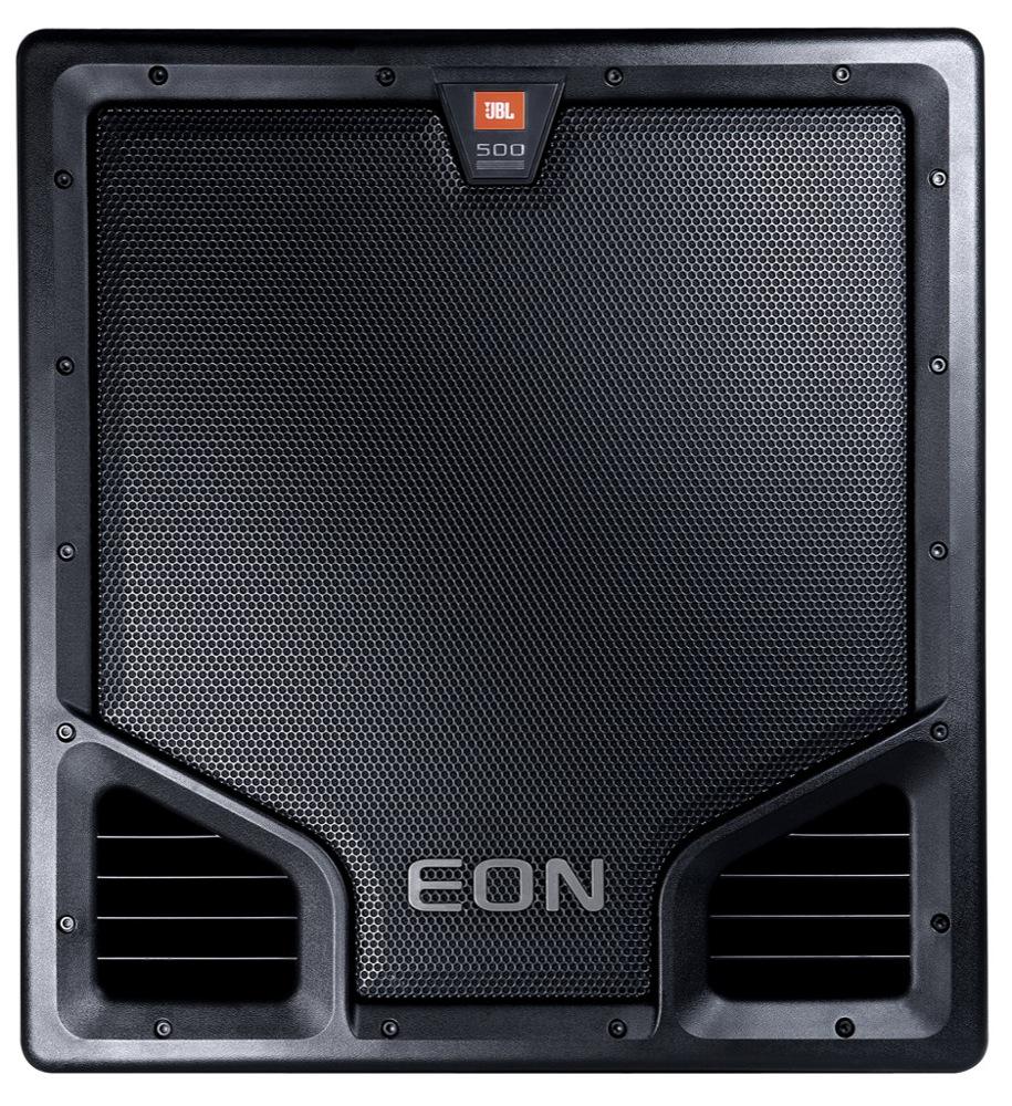 Loa JBL EON 518S