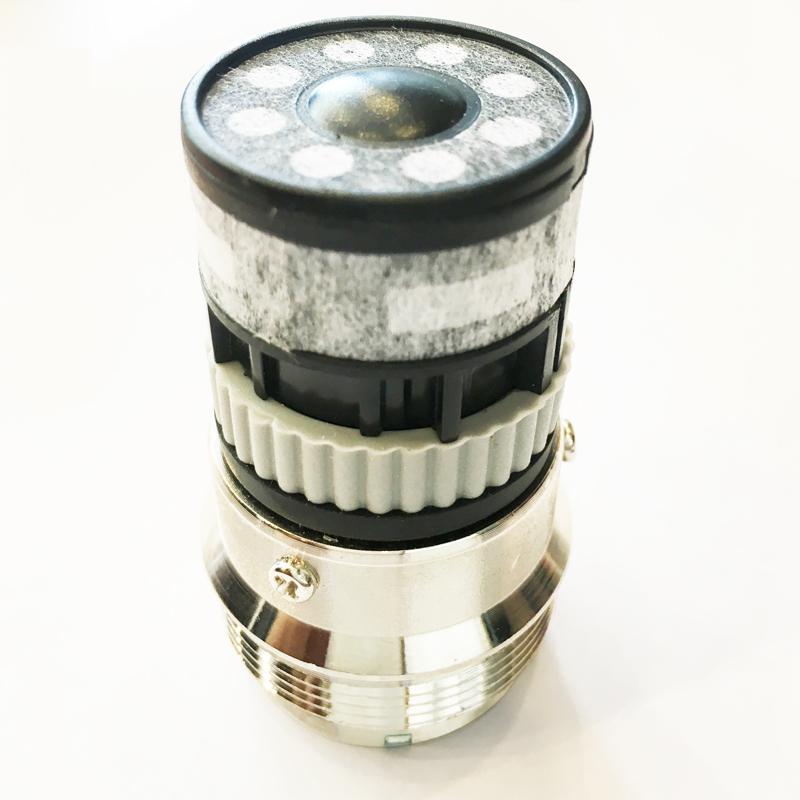 Củ Micro AAP M8