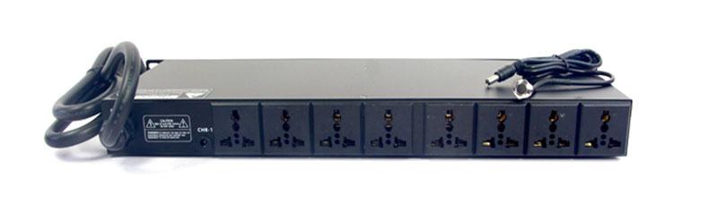Bộ Quản Lý Nguồn Điện VinKTV V802
