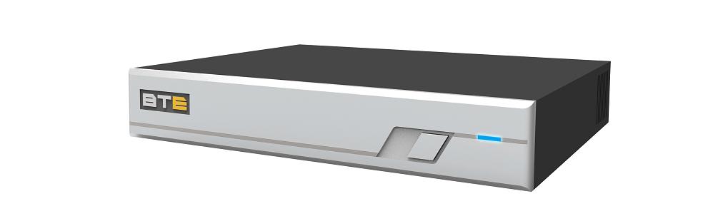Đầu karaoke BTE S680