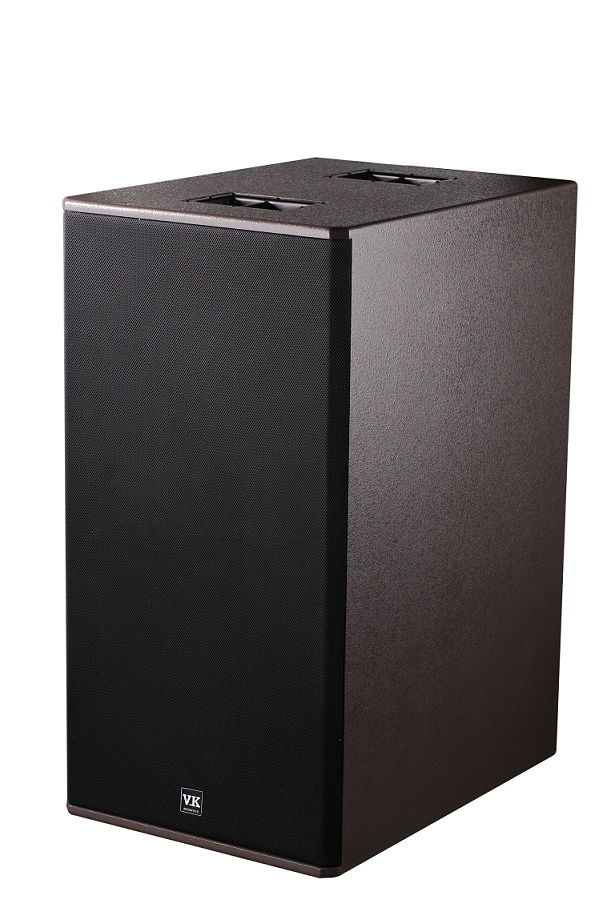 Loa siêu trầm V.K Acoustics D-28.