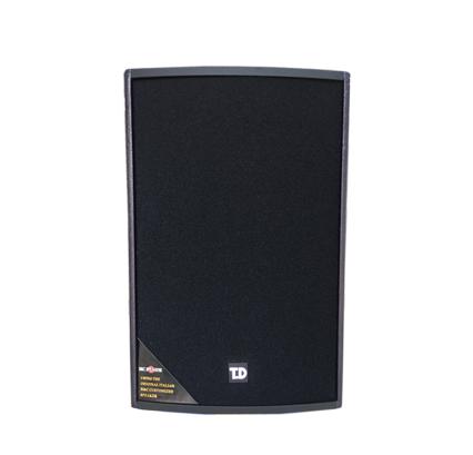 Loa Karaoke DAM-GS1200